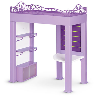 Download Mckenna Loft Bed Plans lowes bird house plans » pdfblueprint