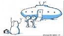 Snowman- Aliens.png