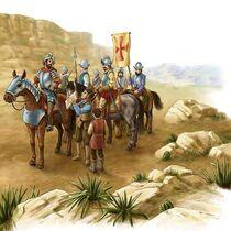 2 conquistadores.jpg