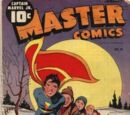 Master Comics Vol 1 46