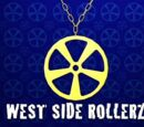 Westside Rollerz