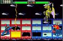 Yellowgon SSSLicesence Battle30 2.png