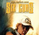 Six Guns Vol 1 4