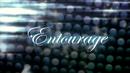 Entourageartwork2.png