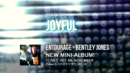 Entourage-track3-joyful.png
