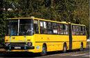 Ikarus280.jpg