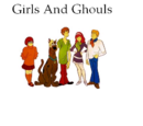 Girls And Ghouls