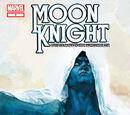 Moon Knight Vol 6 9