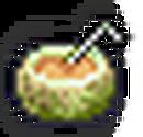 Berry Juice Sprite.png