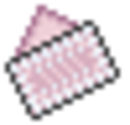 Fab Mail Sprite.png