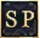Etc sp point i00.png