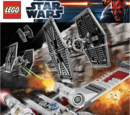 5000642 LEGO Star Wars Exclusive Poster