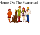 Home On The Scareroad