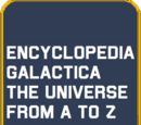 Encyclopedia Galactica