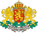 Bulgaria (Birth of Krakozhia)