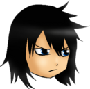 Rogue Cheney Chibi Head.png