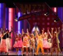 The Definitive Editions: (It's) Hairspray