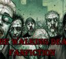 The Walking Dead Fanfiction Wiki