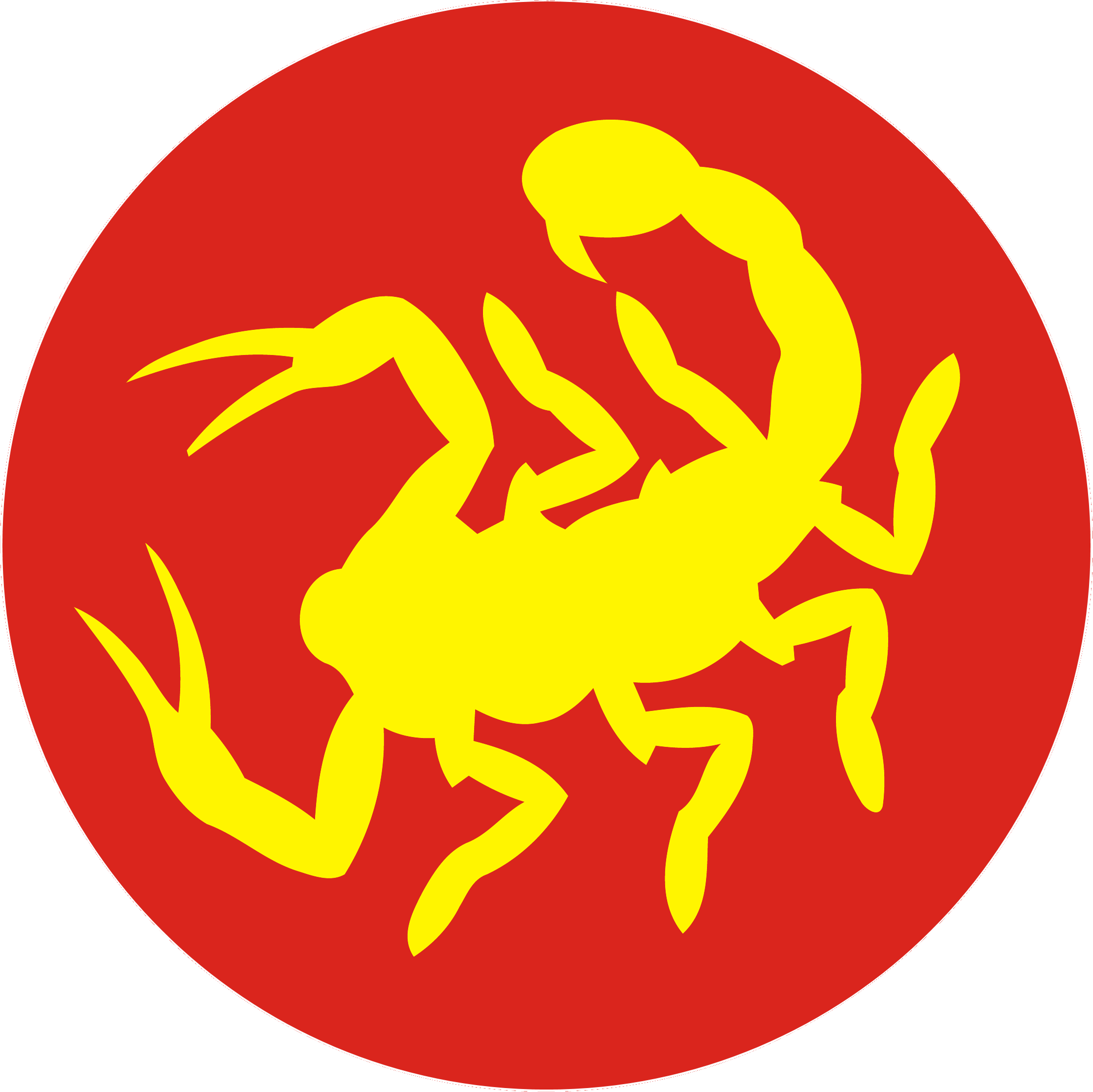22nd Infantry Division