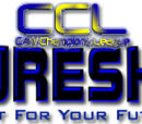 CCL Futureshock 2011