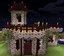 Zack's Nova Scottia Home