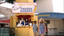1x02 Top Banana (12).png