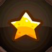 Achievement Starry