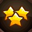 Achievement Supermario