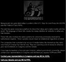 Newgrounds SOPA.png