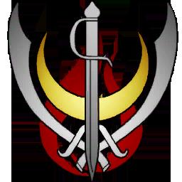 Faction_Arab.png