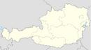 Austria location map.png