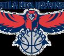 Atlanta Hawks (2013)