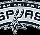 San Antonio Spurs (2013)