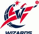Washington Wizards (2013)