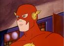 Flash Super Friends 001.png