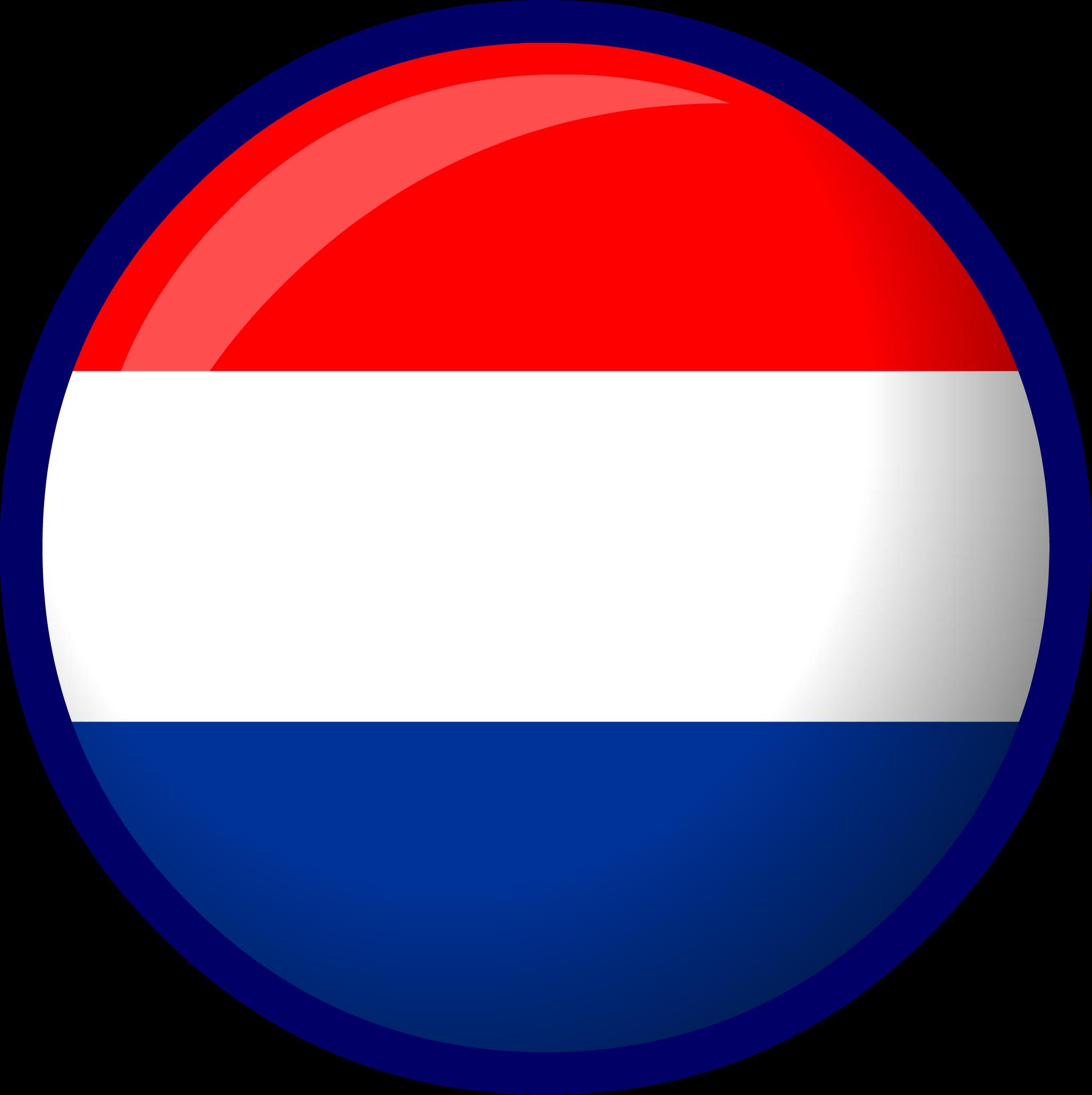 SSH Premium Belanda 5 Mei 2014