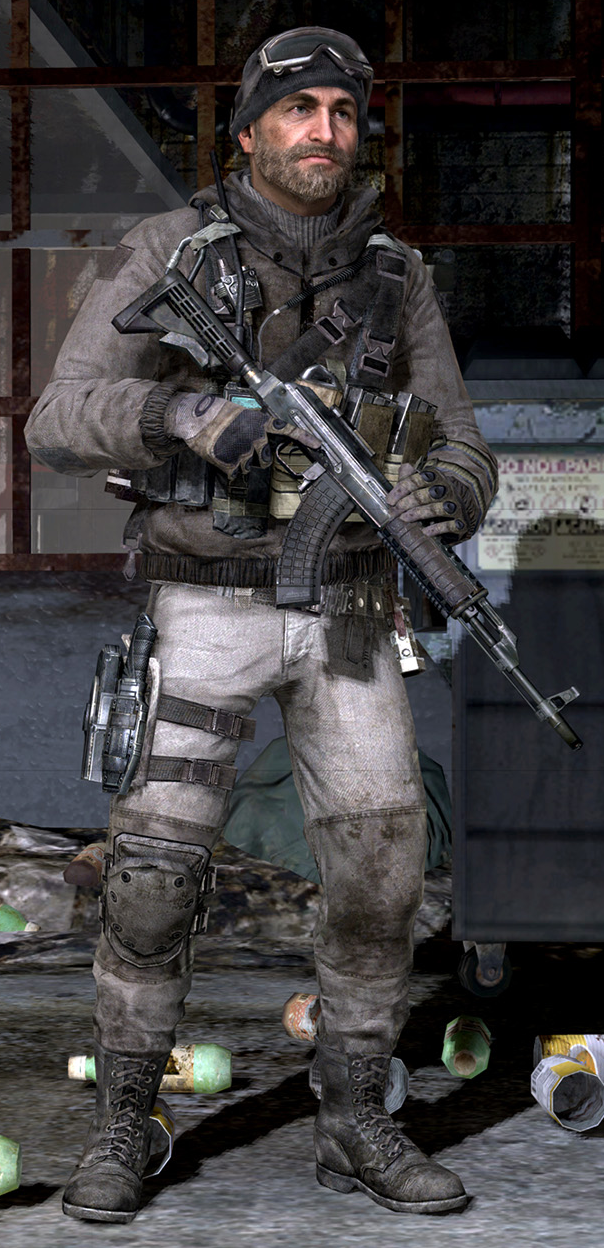 [Image: Price_MW3_stronghold_model.png]