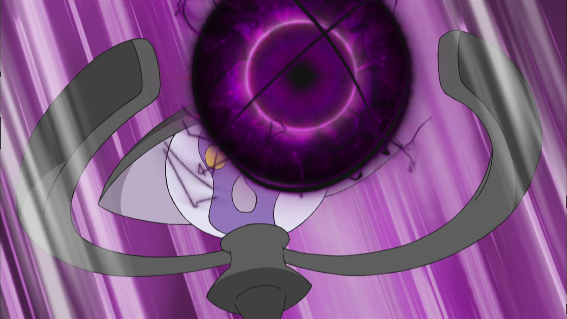 Pokemon Bulbasaur Images