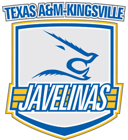 2018 Summer Camps - Texas A&M University-Kingsville [The ...