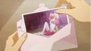 Aki pic in envelope.png