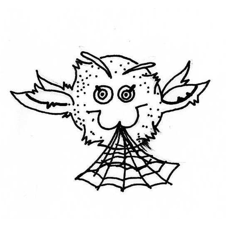 Zerina Stonehood - Fairy Tail Fanon Wiki
