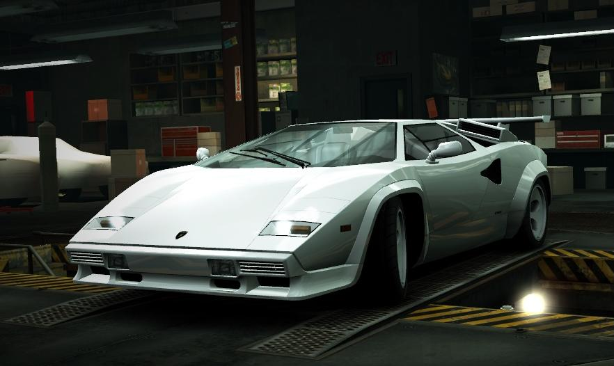 image nfs world lamborghini at the need for speed wiki need for speed series. Black Bedroom Furniture Sets. Home Design Ideas