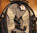 4228246 BIONICLE Backpack