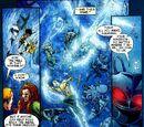 Infinite Crisis Vol 1 3/Images