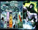 Atlantis Infinite Crisis 001.jpg