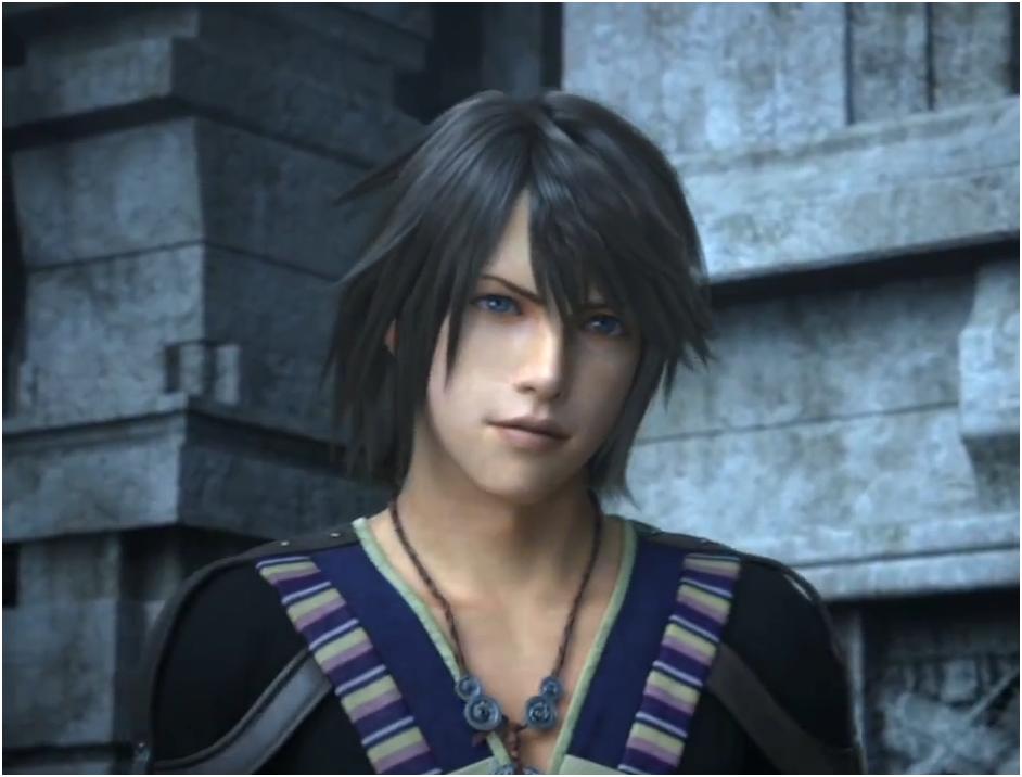 Image Noel Portrait Png The Final Fantasy Wiki 10