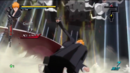 Ichigo defeats Calaveras episode 6 SR.png