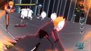 Ichigo Hollowfied episode 6 SR.png
