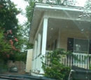 Amy and Jessica's House