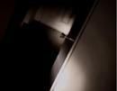 Brian's hallway.png